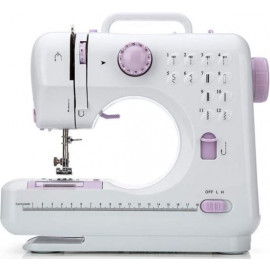 Skonyon 12 Stitches Sewing Machine