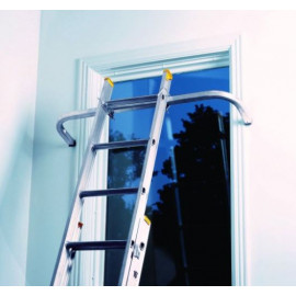 Louisville Ladder Stabilizer for Extension Ladders