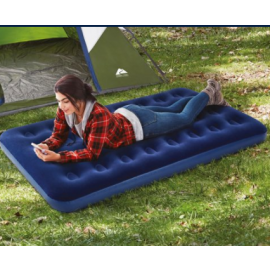 "Ozark Trail 8.75"" Air Mattress"