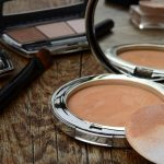 Five of the Top Budget Beauty Products